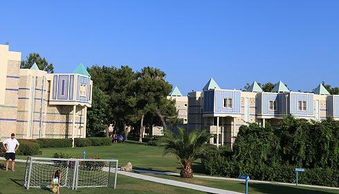 Pamfilyaclub